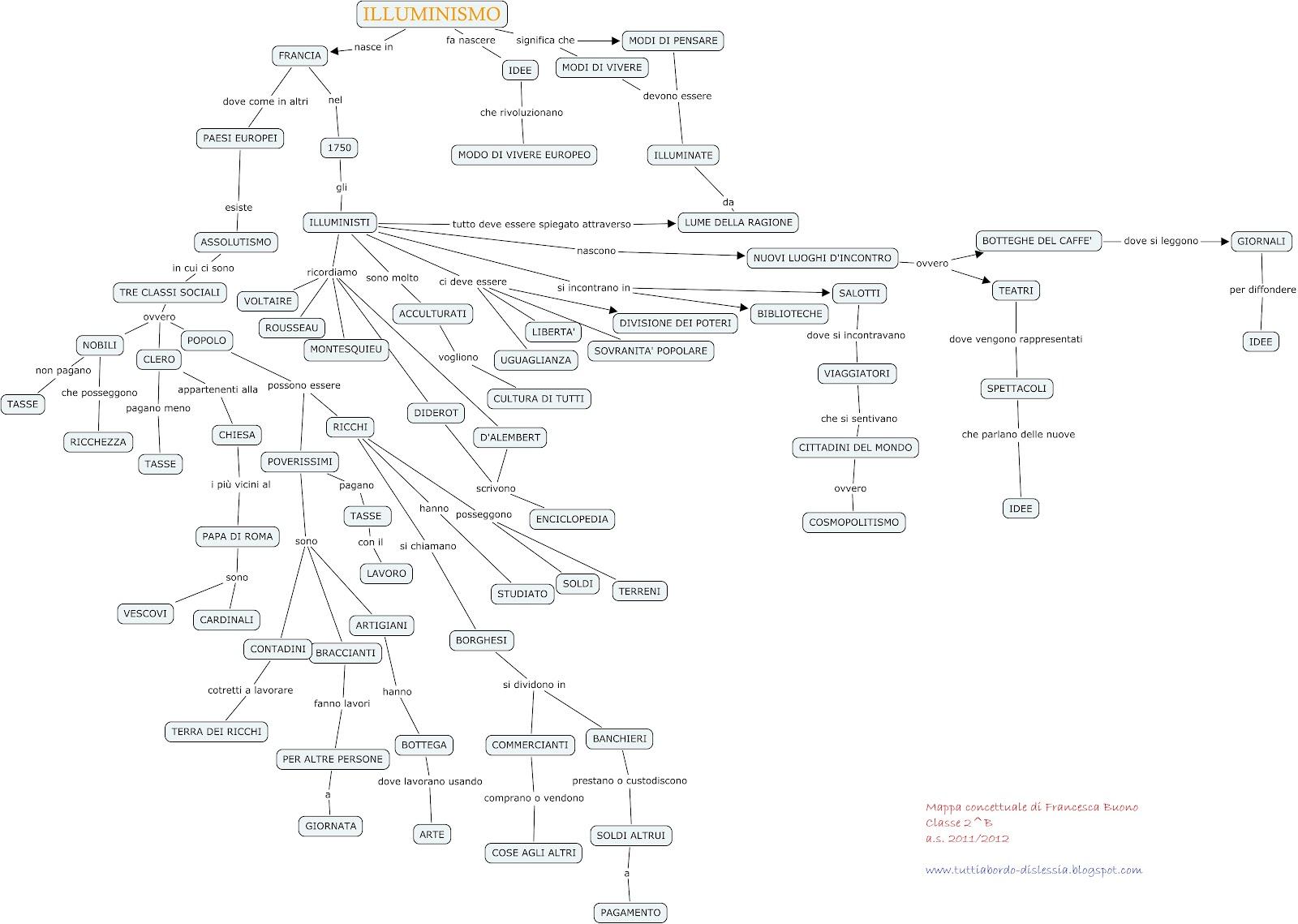 Favoloso IHMC Public Cmaps (3) LQ87