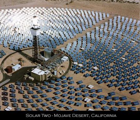 Ihmc public cmaps 3 - Centrale solare a specchi ...