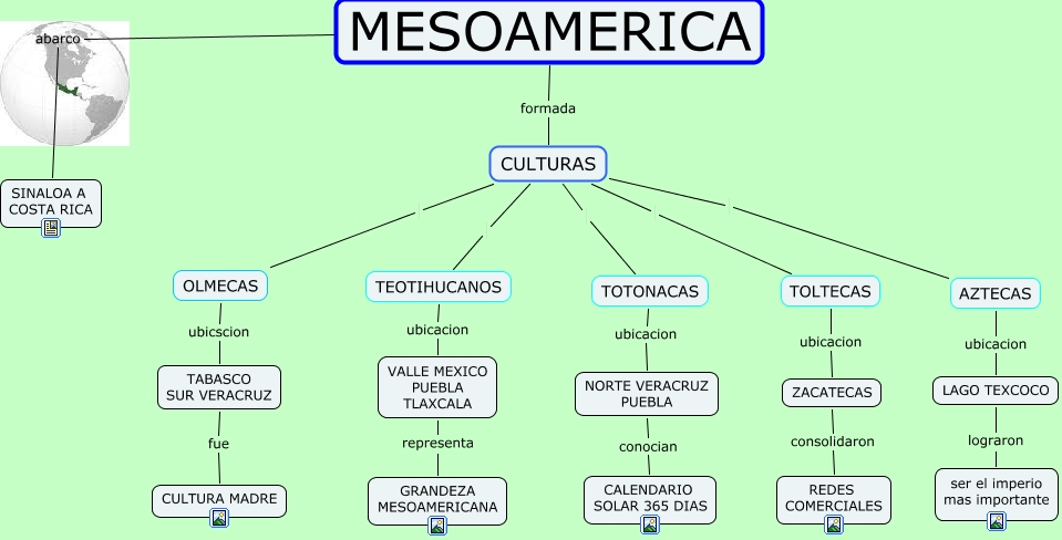 sinaloa mexico map with Mesoamerica on San Luis Potosi moreover  as well Gulf Cartel Boss Turned Government Informant Sentenced 20 Years Prison furthermore Culiacan in addition 4497052980.