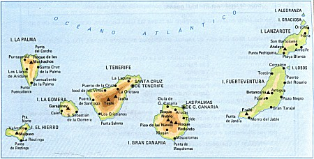Mapa Físico Islas Canarias.jpg