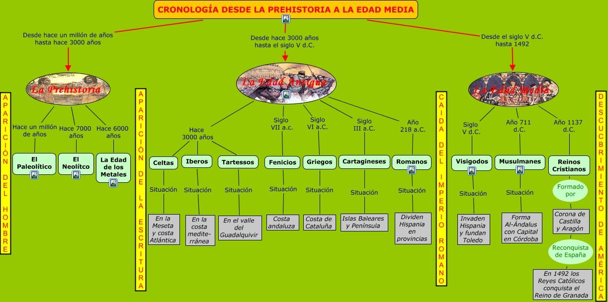 Confusiones de los que nos quieren distinguir entre indios y mexicanos. 1H2QZW1PKIFJBYH8I5KIimage?rid=1HPVB7SJ0-LNMT5V-L04&partName=htmljpeg