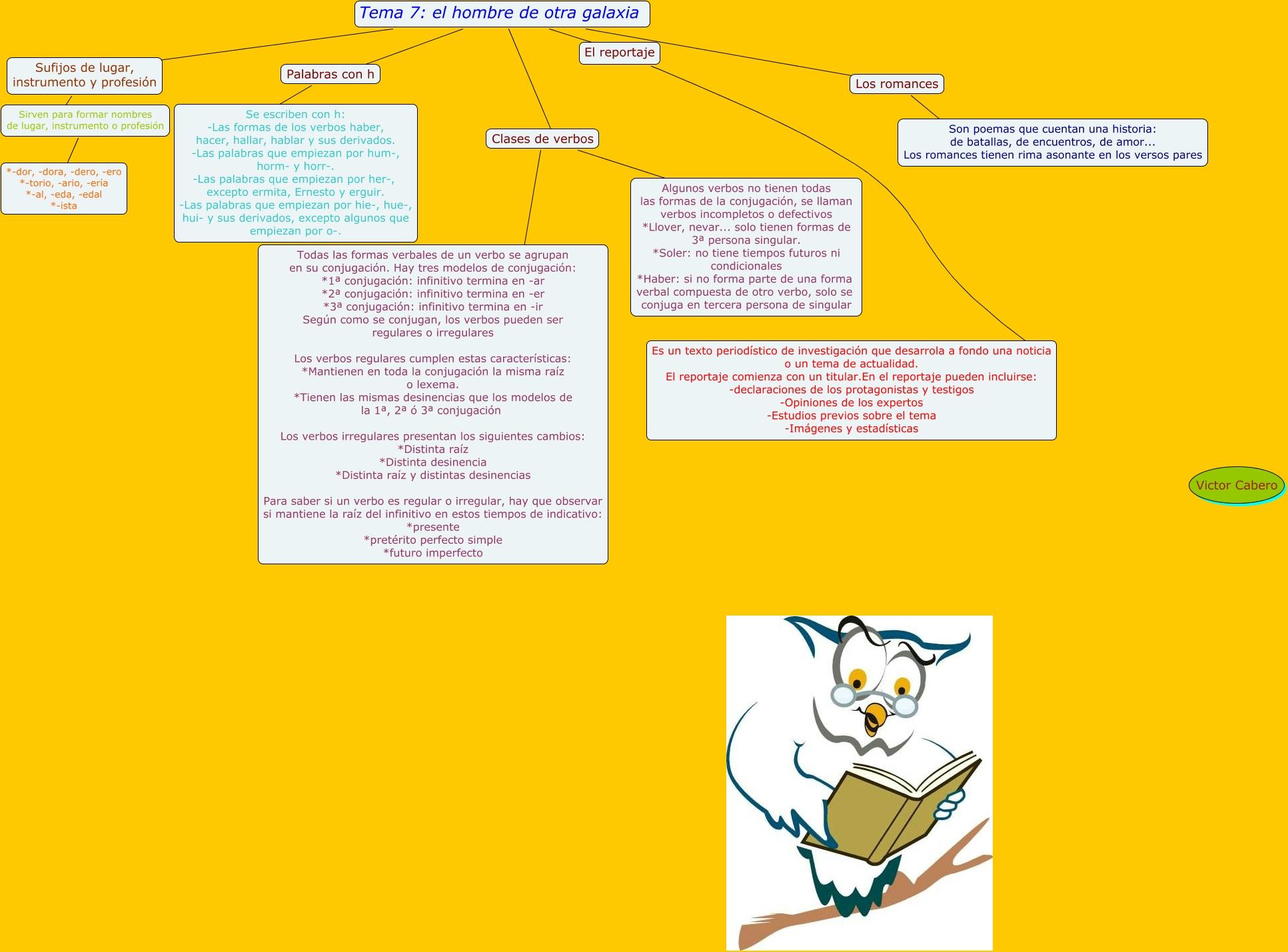 4c32f567b285 En el reportaje pueden incluirse: -declaraciones de los protagonistas y  testigos -Opiniones de los expertos -Estudios previos sobre el tema  -Imágenes y ...