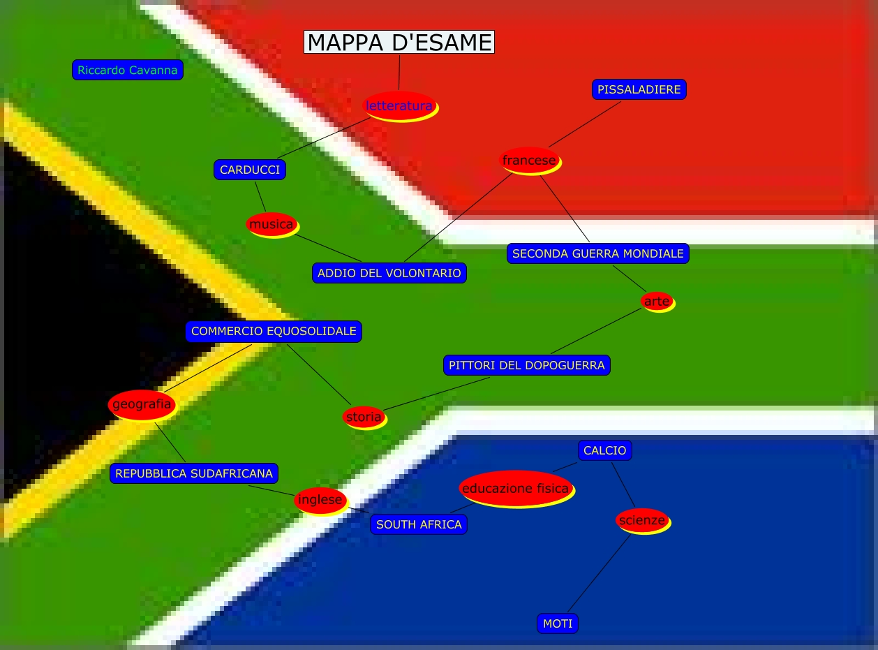 south africa map with Mappa 20d'esame 20riccardo 20cavanna Cmap on External box hour by hour moreover 15176984262 together with 8149894446 also 552285511 further Sci Bono.