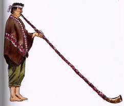 Resultado de imagen para el erke instrumento musical