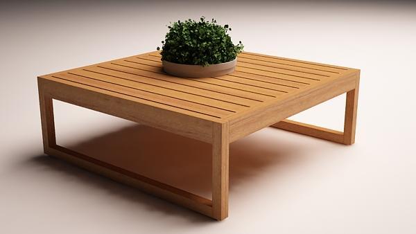 Casa partes de una casa - Centros de mesa para casa ...