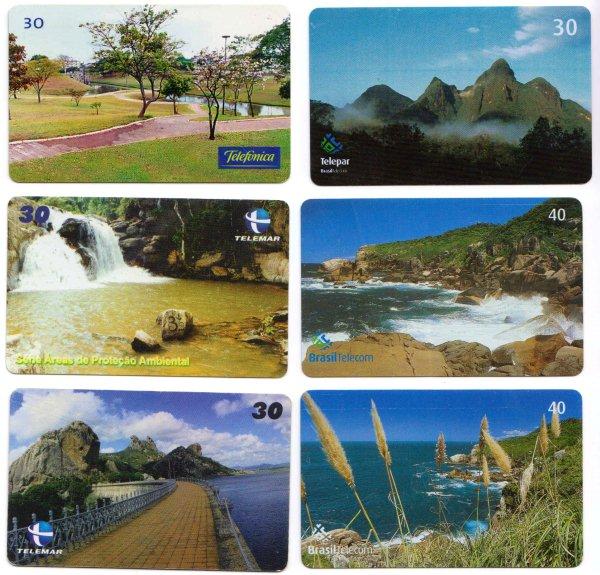 Ihmc public cmaps 3 - Tipos de paisajes ...