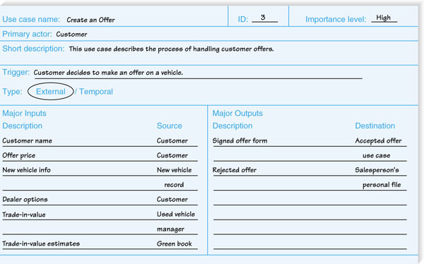 step 1 identifying input output throughput and outcome elements Chapter 2 (literature review - queuing theory & systems,  22511 identifying constraints after  the model can be viewed as an input to output.