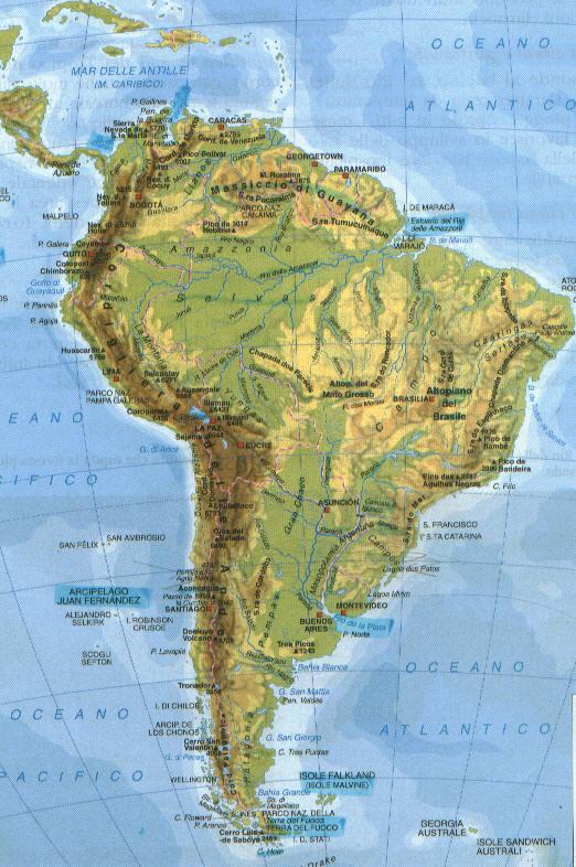 Africa Mappa Gratuita Mappa Muta Gratuita Cartina Muta
