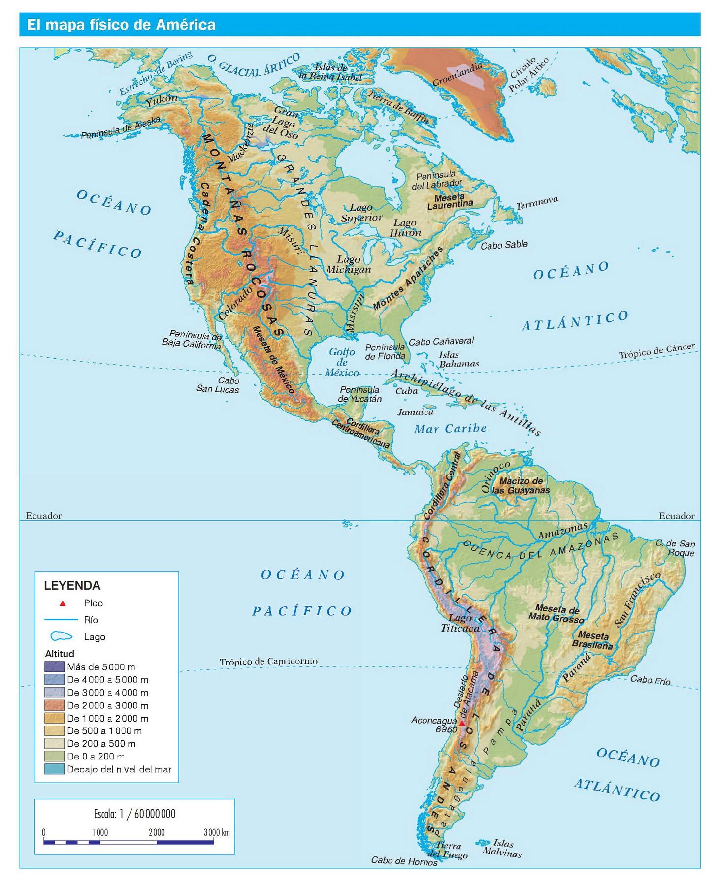 Mapa físico de América.jpg