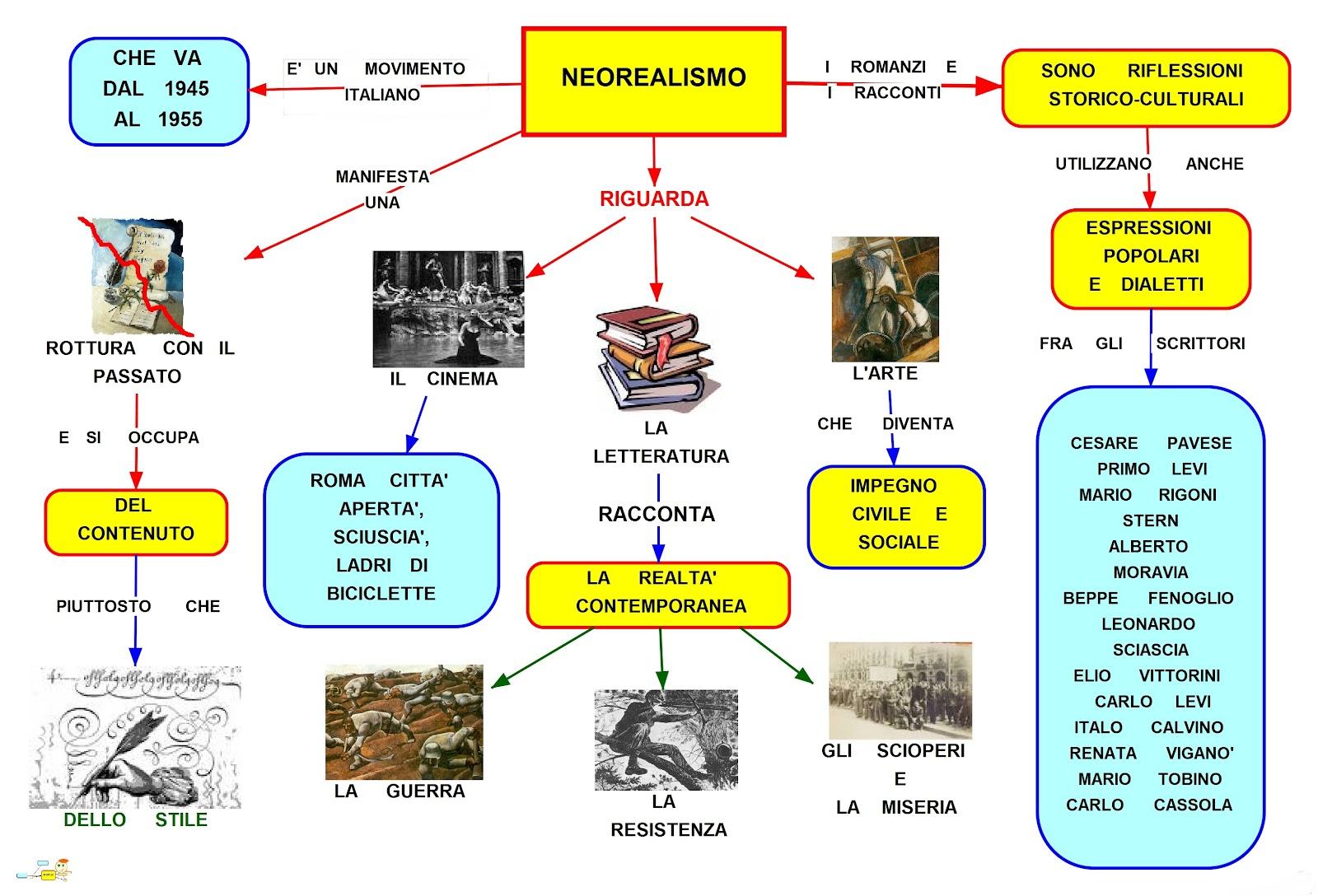 micro and macro economics pdf in hindi