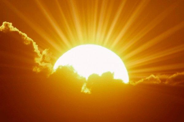 Resultado de imagem para luz do dia
